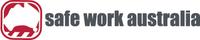 Safe work australia logo