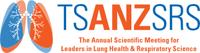 Tsanzsrs logo 2020