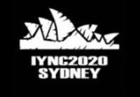 Iync2020 logo