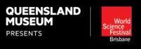 World science festival logo 2020
