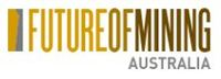 Future of mining australia logo 2020
