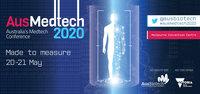 Ausmedtech 2020