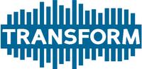 Transform logo 2020
