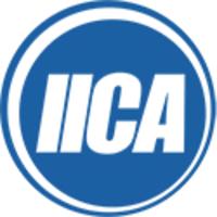 Iica logo 2020