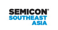Semicon southeast asia 2020 logo