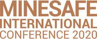 Minesafe 2020 logo