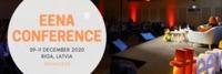 Eena conference   exhibition 2020