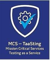 Mission critical testing as a service webinar