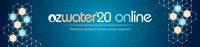 Ozwater20 online