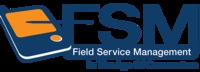 Field service management in the age of coronavirus