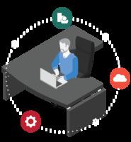 Webinar %e2%80%93 deliver digital workflows for a distributed workforce