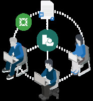 Webinar %e2%80%93 secure external file sharing and collaboration with content manager