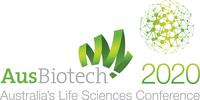 Ausbiotech 2020