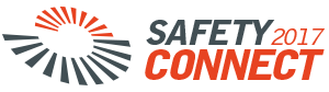 SAFETYconnect 2017
