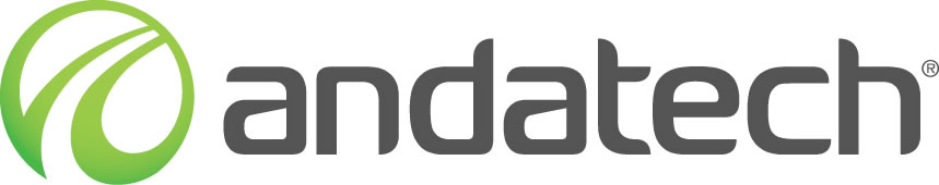 Get your free drug test kit sample from Andatech today