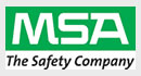 MSA - Fall Protection Innovation