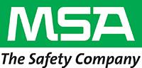 Pushing the Limits - MSA V-TEC Mini Personal Fall Limiter (PFL)