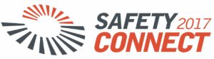 Safety Connect 2017