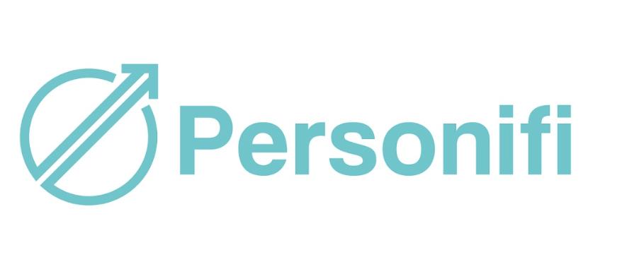 Personifi Blog