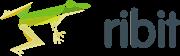 Ribit Logo