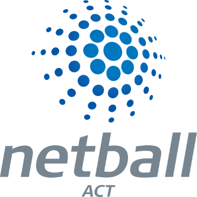 ACT 19s National Championships Fund Logo