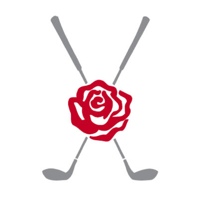 Roseville GC Club Representative Teams Logo