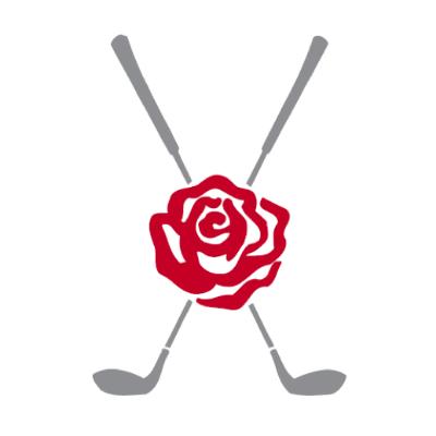 Roseville GC Club Representative Teams