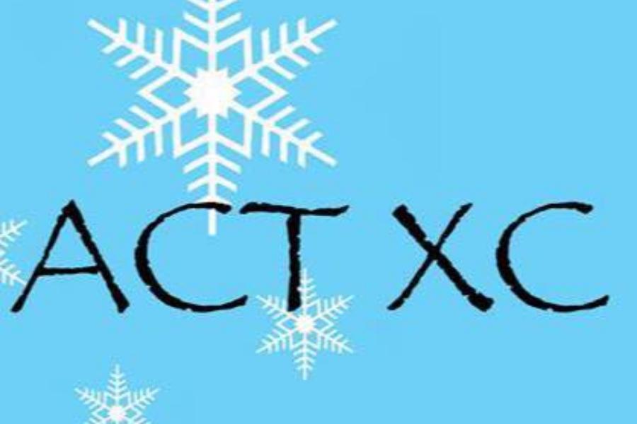 SSA Northern ACTXC Fund Banner