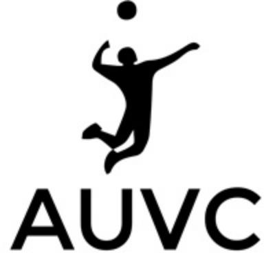 Junior Girls Development Fund Logo