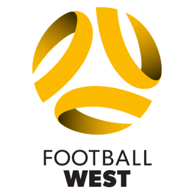 WA Paras Australian National CP Football Championship