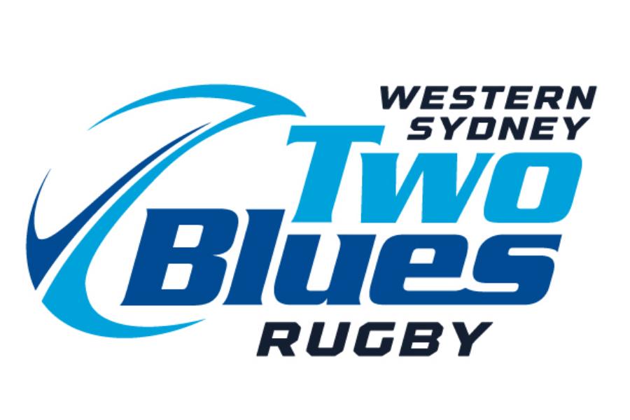 Western Sydney Positive Rugby Program Banner