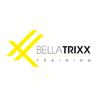 Bellatrixx Training Free Intro to Muay Thai Workshop