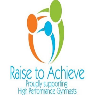 SHG Hardship Support Logo