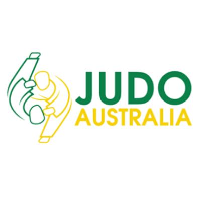 Judo Australia Tokyo 2020 Qualification Fund Logo