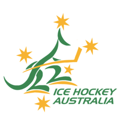 Ice Hockey Australia Womens Team | Australian Womens Ice