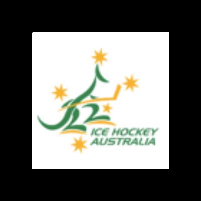 Lindsey Kilwnik Logo