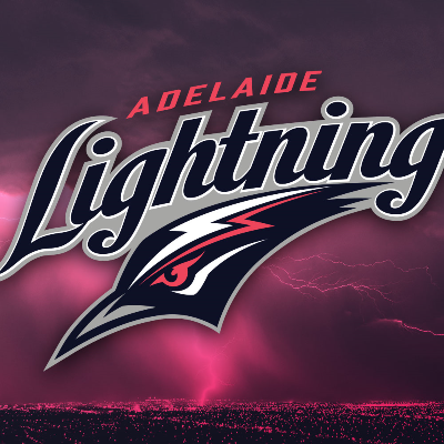 Save The Lightning - Build the Wall Logo