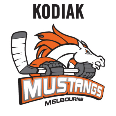 Melbourne Mustangs Support Fund