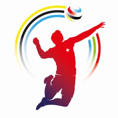 Australian Mens Fistball Team 2019 World Championships Campaign