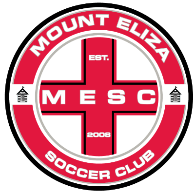 Mount Eliza Soccer Club