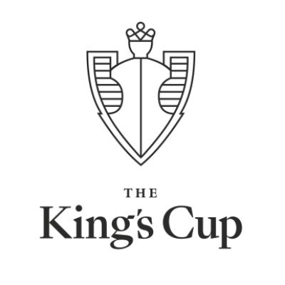 The Kings Cup at Henley Royal Regatta