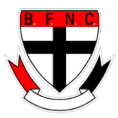 Berrigan FNC Logo