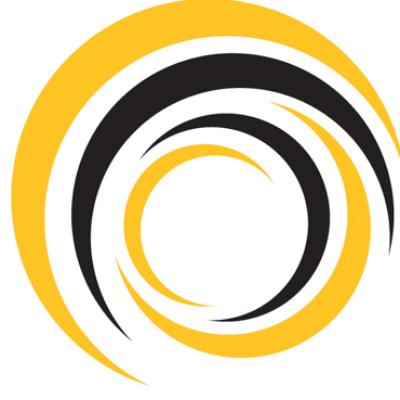 Amy Sundercombe Logo