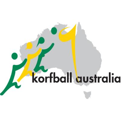 Help Australia get to the Korfball World Championships