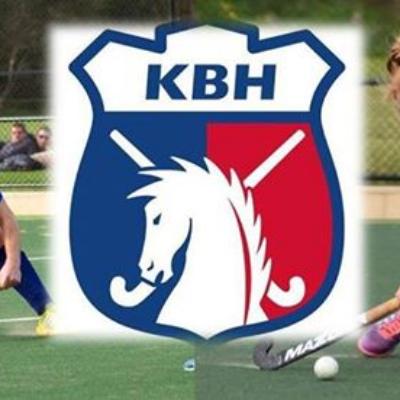 KBH Brumbies Equipment and Clubroom Facilities Upgrade Logo
