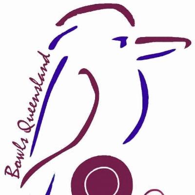Queensland AWD Team Logo