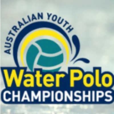 Patrick Healy Logo