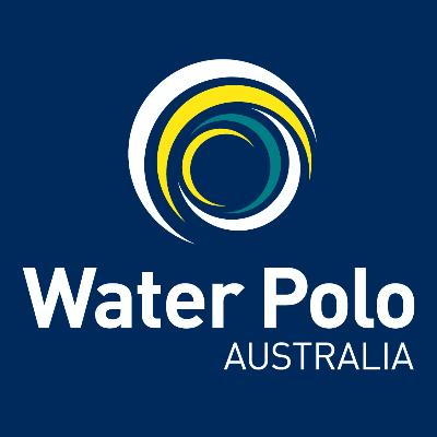 Australian Youth Womens Squad - World Championship Campaign 2020