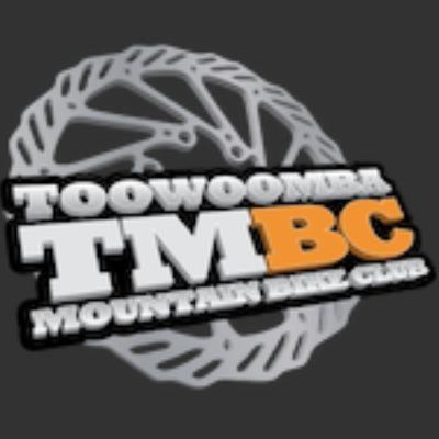 TMBC Club  Contribution Logo