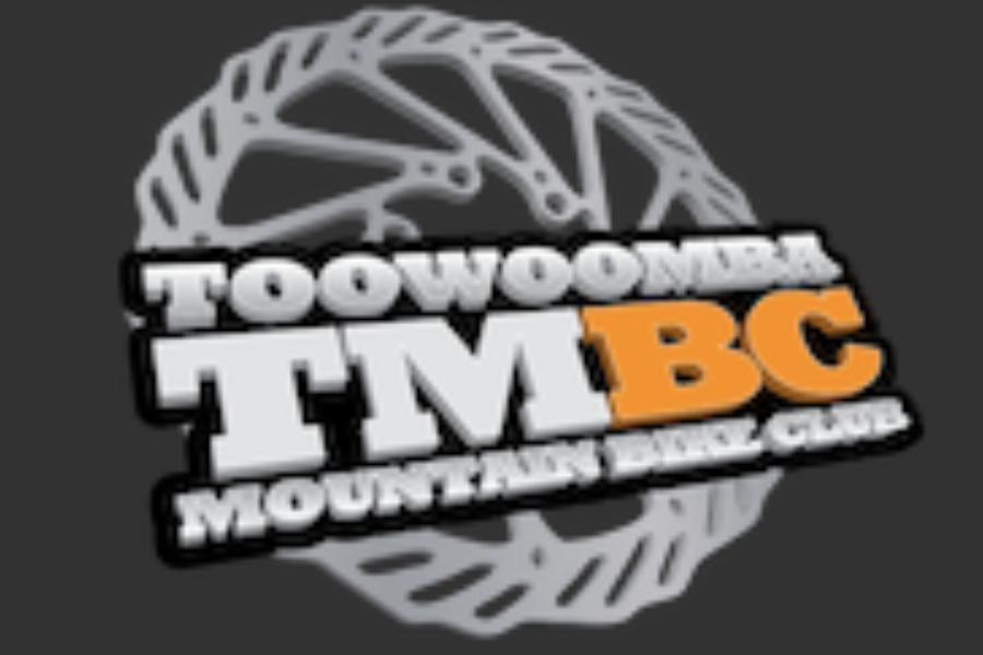 TMBC Club Donation Banner